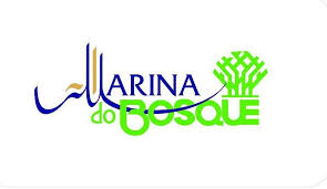 Marina do Bosque
